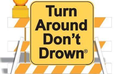 Flood Hazard Awareness